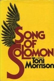 SongOfSolomon
