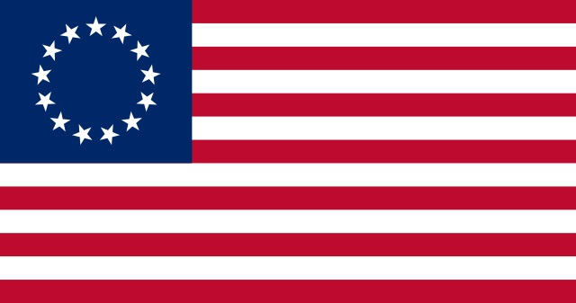 US_flag_13_stars_–_Betsy_Ross