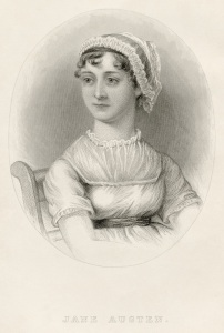 Jane_Austen,_from_A_Memoir_of_Jane_Austen_(1870)