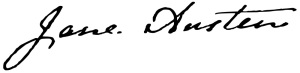Jane_Austen_signature_from_her_will_svg