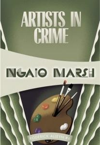 Ngaio Marsh