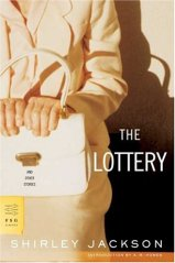 The-Lottery-Book-Cover