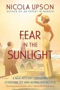 FearinSunlight