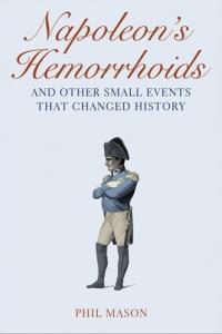 Napoleons Hemorrhoids
