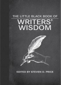 Writers Wisdom