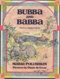 BubbaandBabba