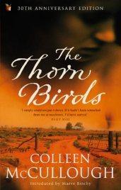 ThornBirds
