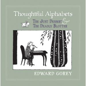 Thoughtful Alphabets