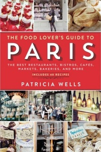 Food Lovers Guide to Paris