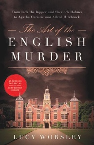 Art of the English Murder