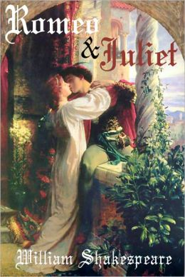 relevance of romeo and juliet The relevance of william shakespeare's romeo and juliet today i strongly agree with this statement the reason being, the story of romeo and juliet shows arange of emotions and issues that people from.
