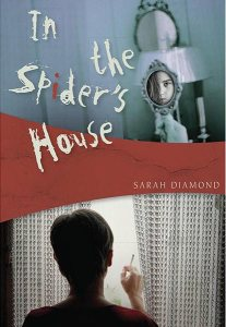 IN_THE_SPIDERS_HOUSE_GALLEY_FINAL_STERLING.indd