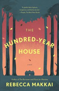 Hundred Year House