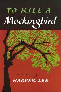 to-kill-a-mockingbird