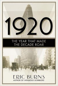 1920 cover