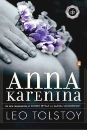 anna-karenina-novel