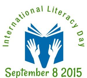 IntlLiteracyDay2015
