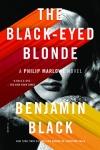Black Eyed Blonde