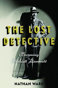 Lost Detective