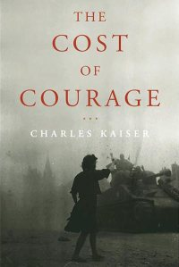 Cost of Courage