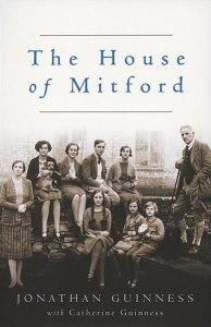 House of Mitford