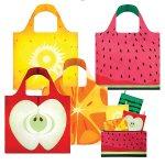 Tutti Frutti Bags