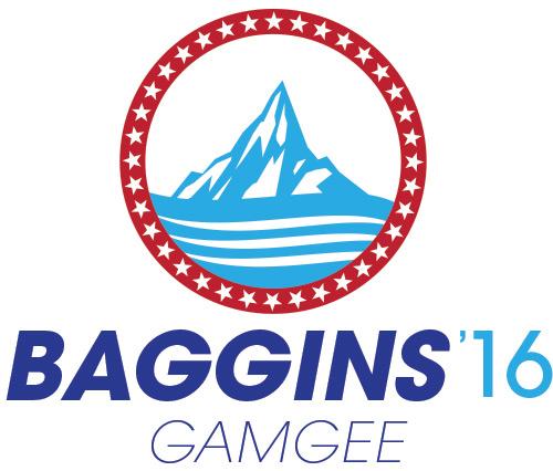 baggins-gamgee500