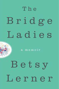 Bridge Ladies