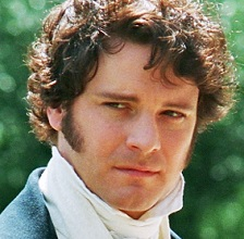 colin-firth-as-fdarcy