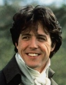 hugh-grant-as-edward-ferrars