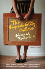 Improbability of Love