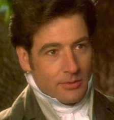 jeremy-northam-as-george-knightley