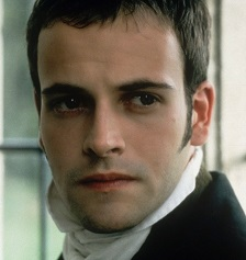johnny-lee-miller-as-edmund-bertram
