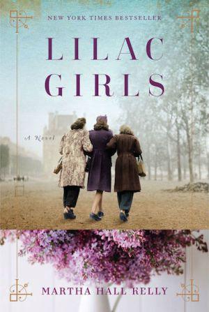 lilac-girls