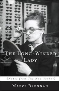 long-winded-lady