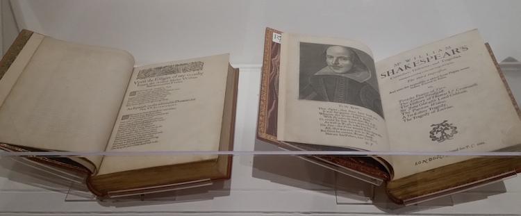 folio-2-and-3
