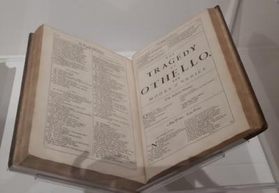 folio-3