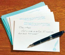 jane-austen-correspondence-cards