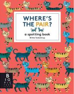 wheres-the-pair