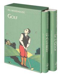 wodehouse-golf