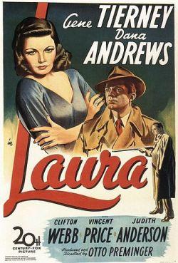 laura-film-poster